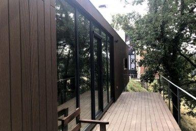 casa-modular-acero-mojuru-bristol