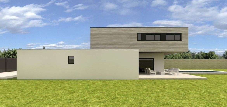 casa-modular-acero-mojuru-trento