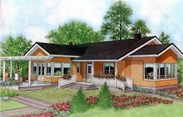 casa-madera-casastar-Suomi