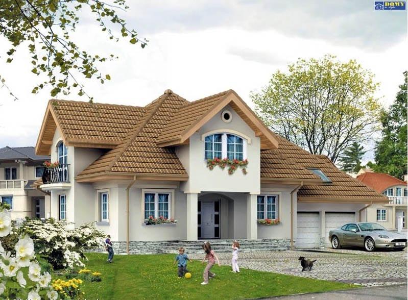casa-madera-casastar-bachus