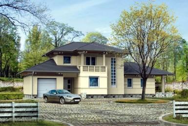 casa-madera-casastar-legenda