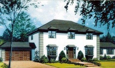 casa-madera-casastar-malibu