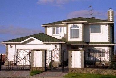 casa-madera-casastar-modelo15