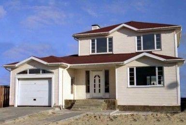 casa-madera-casastar-modelo9