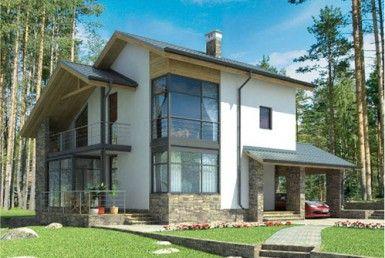 casa-madera-casastar-r1386