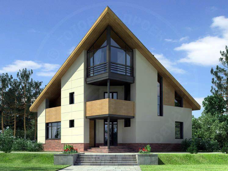 casa-madera-casastar-r1428