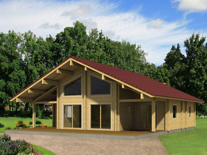 casa-madera-micasademadera-gerda