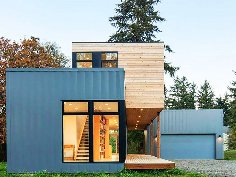 casa-modular-madera-micasademadera-girona