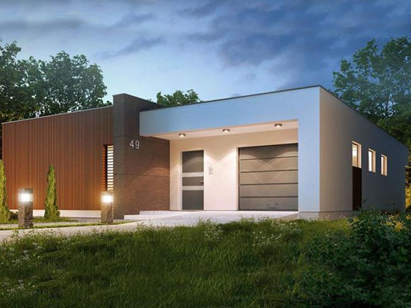 casa-modular-madera-micasademadera-lleida