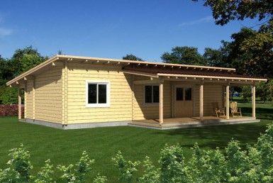 casa-madera-micasademadera-solveig