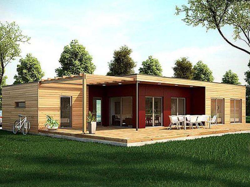casa-modular-madera-micasademadera-toledo
