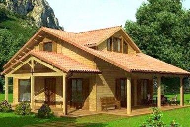 casa-madera-micasademadera-vitoria