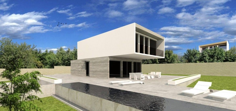 casa-modular-acero-mojuru-catania