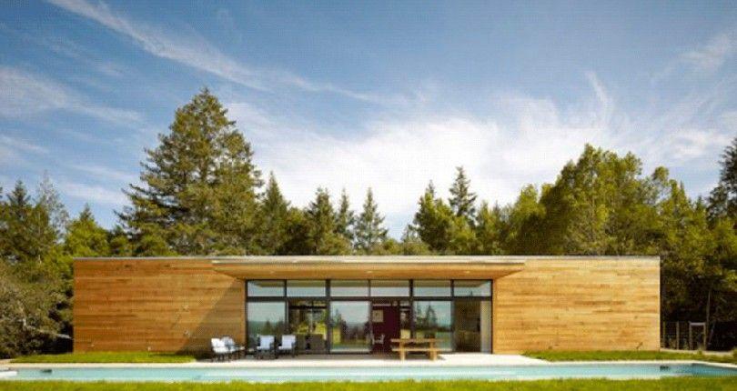 ¿Cuánto dura una casa prefabricada?
