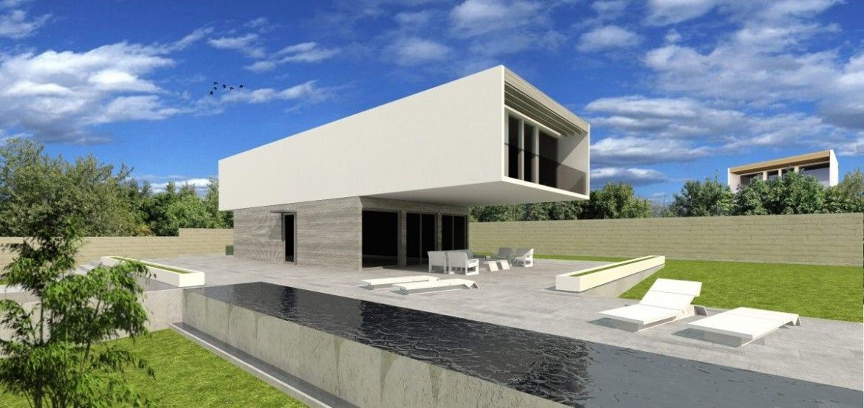 casa-modular-acero-mojuru-perugia