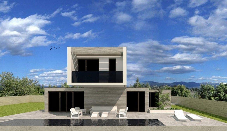 casa-modular-acero-mojuru-verona