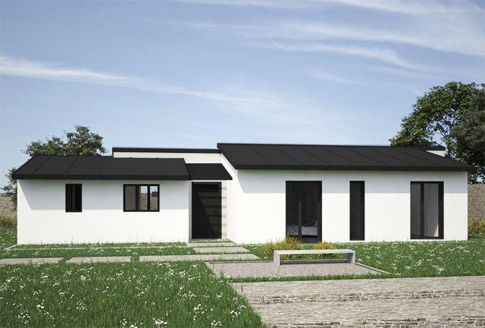casa-modular-atlantidahomes-arena43