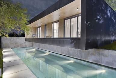 casa-modular-atlantidahomes-aura