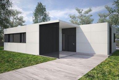 casa-modular-atlantidahomes-cala