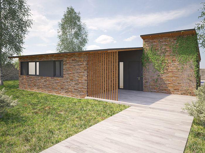 casa-modular-atlantidahomes-sierra3