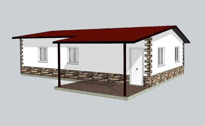 casa-modular-wigarma-8621
