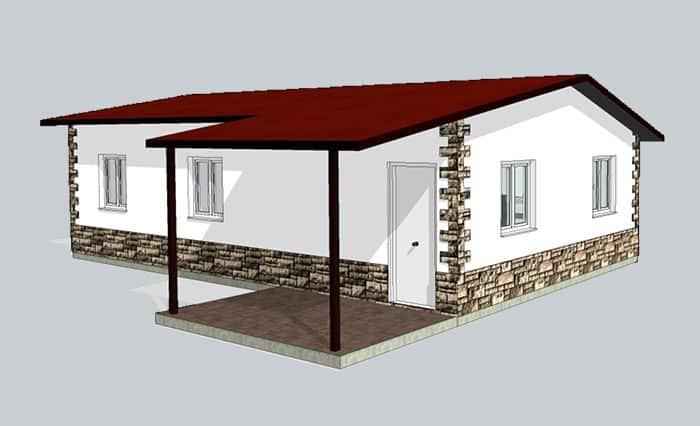 casa-modular-wigarma-eco7821