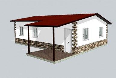 casa-modular-wigarma-eco7831