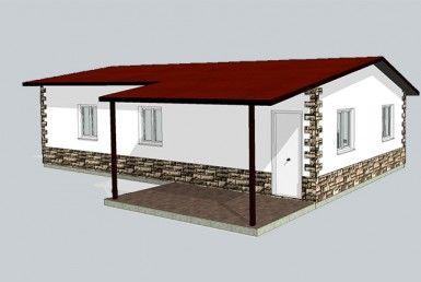 casa-modular-wigarma-eco8631