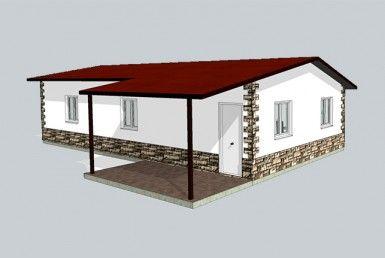 casa-modular-wigarma-eco9331
