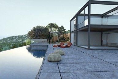 casa_modular_zaero_homestyle150