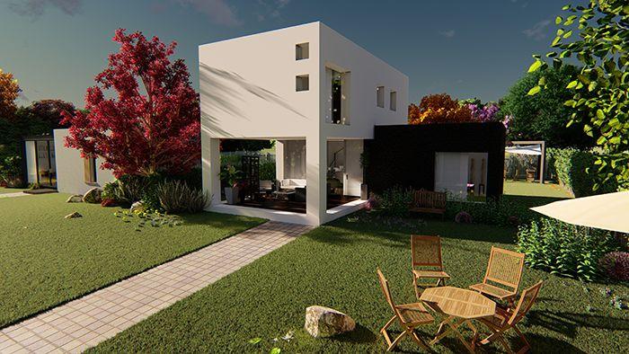 casa_modular_zaero_hometichei100