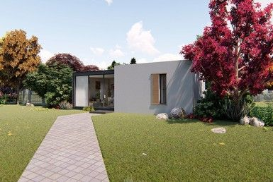 casa_modular_zaero_hometichei50