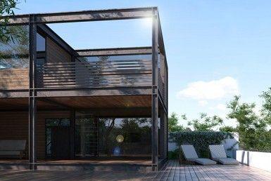 casa_modular_zaero_style100