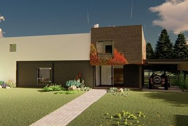 casa_modular_zaero_tichei300