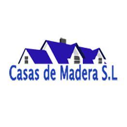CASASDEMADERA LOGO 1