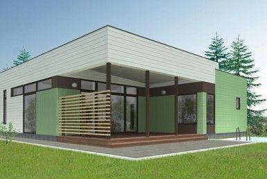 casa-madera-madereco-bezana88