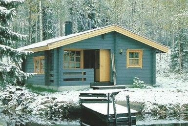 casa-madera-madereco-caldas45