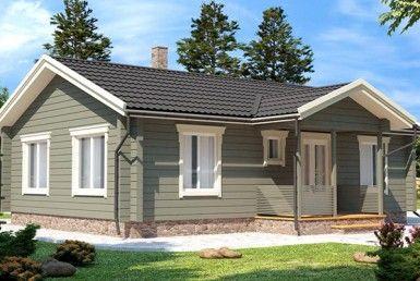 casa-madera-madereco-corconte112