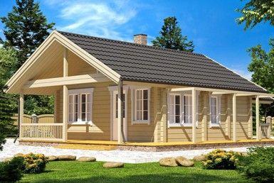 casa-madera-madereco-corrales50