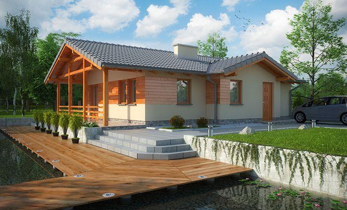 casa-madera-madereco-rodezas87