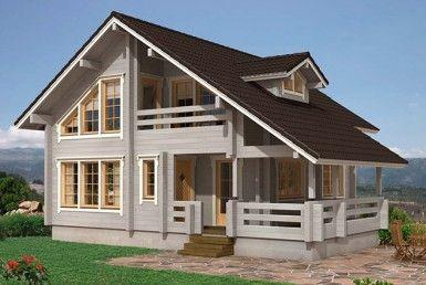 casa-madera-madereco-salces145
