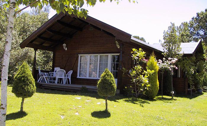 casa madera madereco santillana118 2