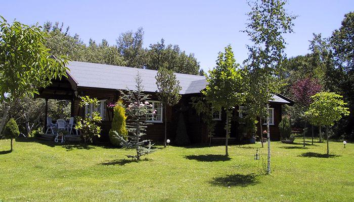 casa madera madereco santillana118 3
