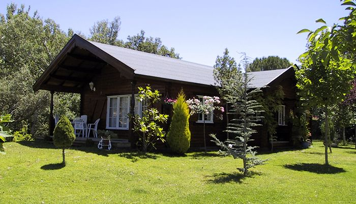 casa-madera-madereco-santillana118