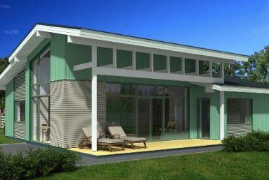 casa-madera-madereco-santona141