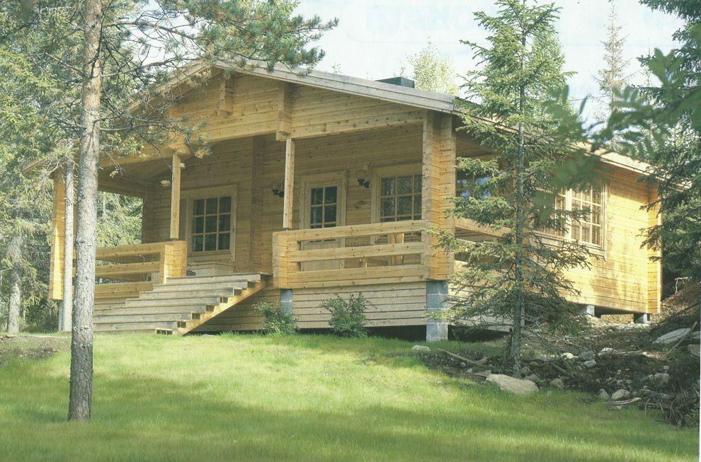 casa-madera-madereco-soto51