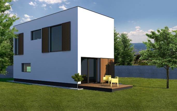 casa-acero-casasdemadera-c110