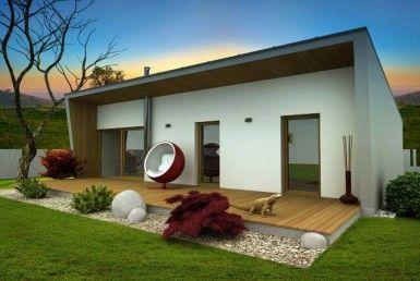 casa-acero-casasdemadera-c119