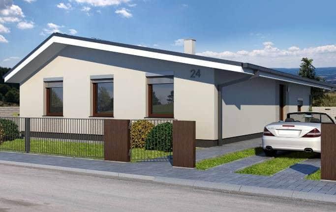 casa-acero-casasdemadera-c131