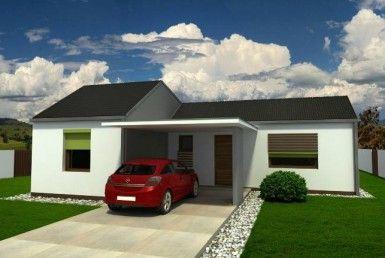 casa-acero-casasdemadera-c132a